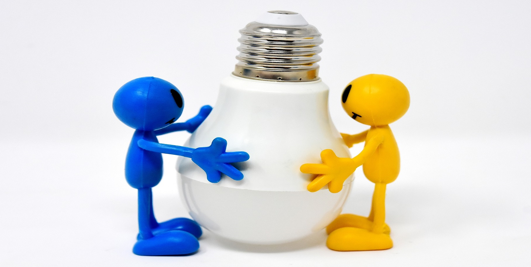 All You Need to Know About Shifting to LEDs