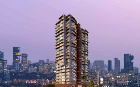 Abhiram – Exclusive 2BHK Flats in Kandivali West, Mumbai
