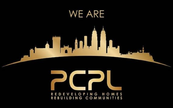 Why Should Redevelop Residential Property with PCPL?