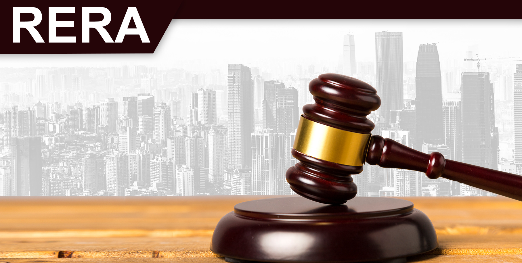 What is RERA and It's Importance