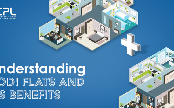 Understanding Jodi Flats and Its Benefits
