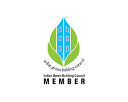Indian Green Building Council