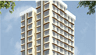 Rajhans 2BHK & 3 BHK Flat in Malad west Mumbai