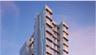 Amber 1BHK & 2BHK Flat in Malad West Mumbai
